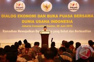Dialog Ekonomi Kadin