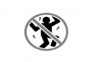 Antara doeloe : Gerakan anti-dansa di Surabaja