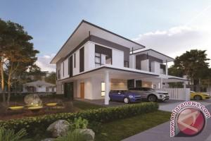 Gandeng Panasonic Group, Tropicana bangun proyek eco homes