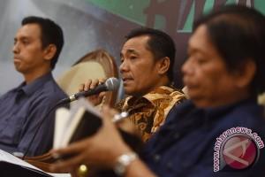 Anggota DPR dorong penghapusan ambang batas parlemen