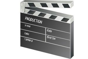 Amerika Latin produksi banyak film, namun tersandung distribusi