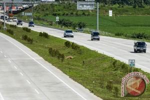 Pembebasan lahan tol Cibitung-Cimanggis diharapkan berjalan