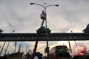 Pemkot Cirebon perbanyak CCTV untuk keamanan