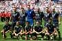 Euro 2016 - Susunan pemain Wales vs Belgia