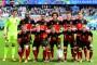Euro 2016 - Vertonghen dipastikan absen pada sisa Piala Eropa 2016