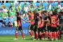 Euro 2016 - Wales vs Belgia, pertarungan dua generasi emas
