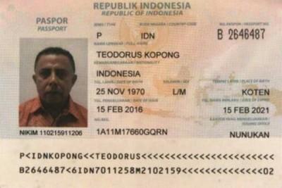 Indonesia ancam tarik TKI sektor perikanan dari Sabah, Malaysia