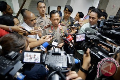 Kapolri: kerusuhan di Tanjungbalai berlatar belakang persoalan bertetangga