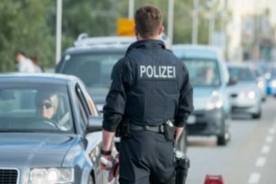 Indonesia kecam aksi teror penembakan di Munich