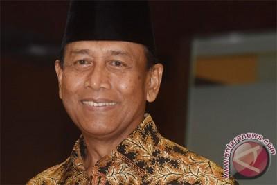177 calon haji Indonesia segera dipulangkan dari Filipina