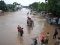 Banjir Pasuruan