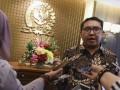 Fadli Zon Dilaporkan ICW Ke MKD