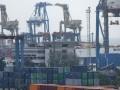 Surplus Neraca Perdagangan Meningkat