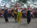 Seni Rakyat Festival Lima Gunung