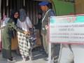 Razia Penegakan Syariat Islam Di Aceh