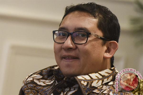 Fadli : PBB harus hormati kedaulatan hukum Indonesia