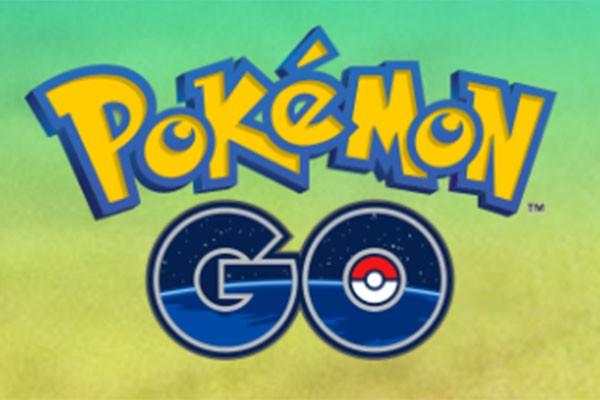 Pokemon GO bersiap ulang tahun pertama