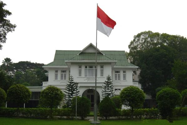 KBRI Brunei Fasilitasi Pemulangan TKI Trenggalek