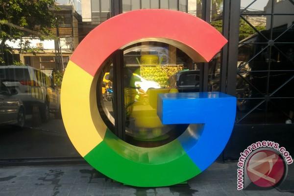 Google tampilkan sistem swakemudi terbaru