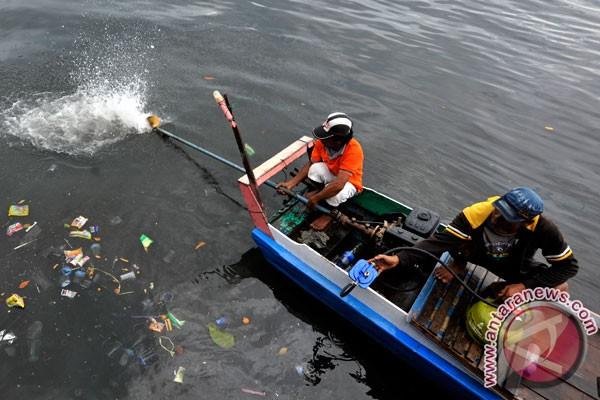 Pertamina Jamin Ketersediaan Elpiji Perahu Nelayan