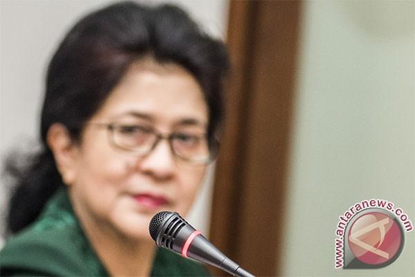 Indonesia-Singapura sepakat tingkatkan kerja sama kesehatan