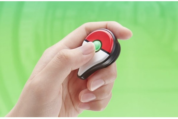 Asyik main Pokemon GO, tiga remaja ditodong dan dirampok