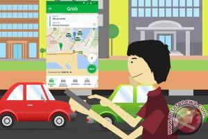 Kemenhub beri toleransi penegakan hukum taksi online