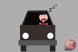 Mengapa saat berpuasa kerap mengantuk?