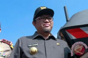Formas Sunda dorong Aher di kancah nasional