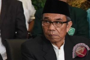 Seluruh jamaah haji telah kembali ke Indonesia