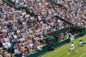 Tsonga juarai ATP Marseille Open
