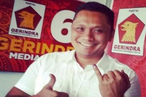 """Prabowo Subianto tidak gelar """"open house"""""""