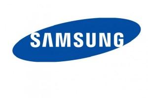 Samsung jual bisnis printer ke HP