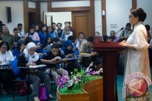 Retno Marsudi-Perfecto Yasay JR bahas pembebasan ABK Indonesia