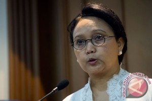 Indonesia campaigns for UNSC non-permanent membership