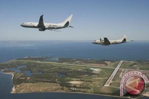 Inggris umumkan kesepakatan baru P-8A Poseidon buatan Boeing