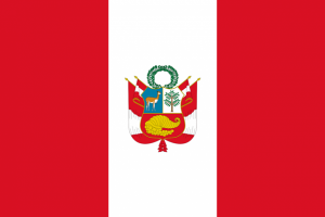 Perdana Menteri baru Peru bos pabrik bir