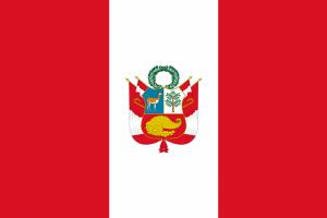Hujan lebat terus mengguyur Peru utara