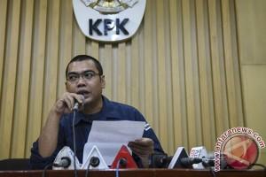KPK panggil Sekretaris DPRD DKI Jakarta