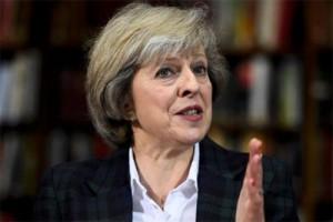Inggris siap realisasikan Brexit tanpa bersepakat dengan Uni Eropa