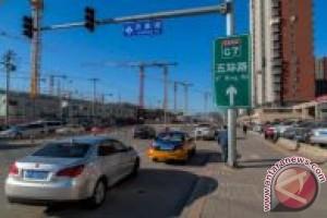 Grundfos: Jalan raya menuju Cina masa depan