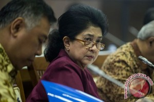 Dinkes Kota Bekasi minta segera lakukan vaksin ulang
