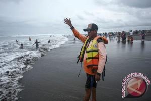 BMKG Yogyakarta: Masyarakat harus waspadai gelombang tinggi