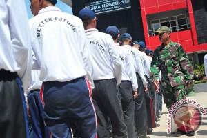 Pemkot Cimahi beri sanksi sekolah lakukan kekerasan