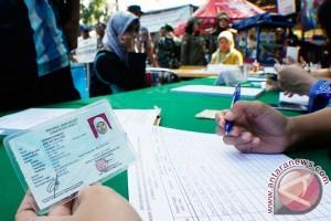 Operasi yustisi Disdukcapil Bekasi sasar apartemen