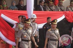 Buntut rusuh di Tanjungbalai, Kapolri akan ke Sumatera Utara