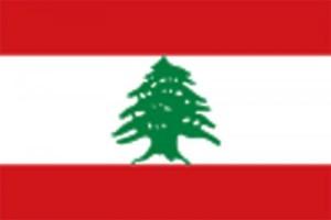 Lebanon lantik presiden baru setelah kevakuman 29 bulan