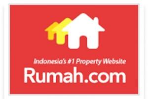 Survei: 98 persen pencari properti pentingkan lokasi