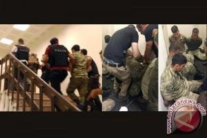 Turki keluarkan perintah tangkap 47 jurnalis