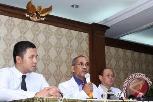Vaksin palsu - pengakuan RS Karya Medika II